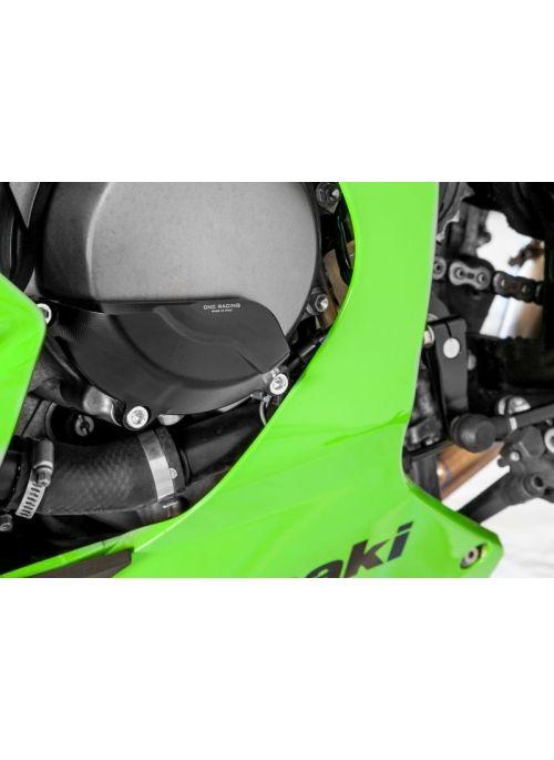 CNC Racing alternator cover Kawasaki ZX10R 2011-2014