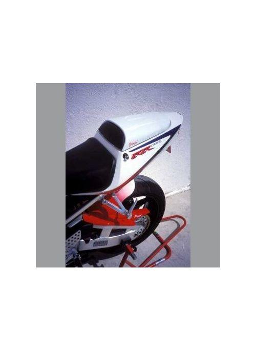 Ermax monozit (duoseat cover) Honda CBR900RR 2002-2003