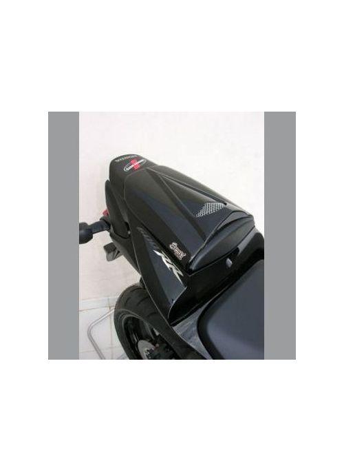 Ermax seat cover (seat cowl) Honda CBR600RR 2007-2008