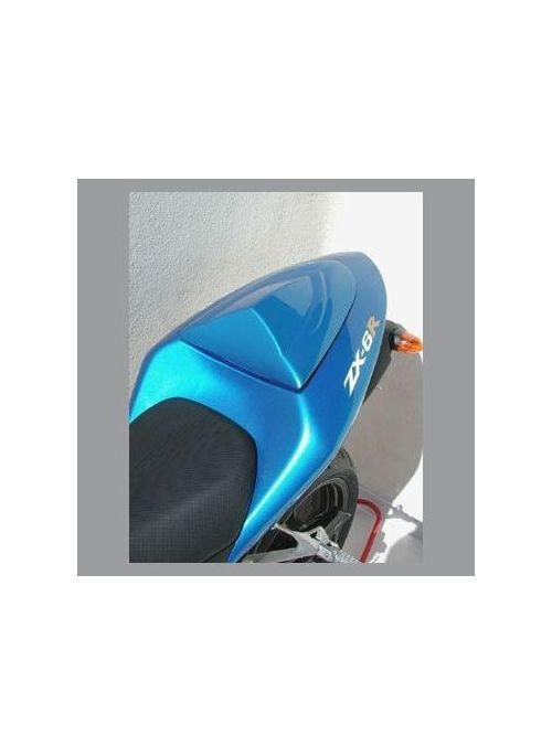 Ermax seat cover (seat cowl) Kawasaki ZX-6R 2005-2006