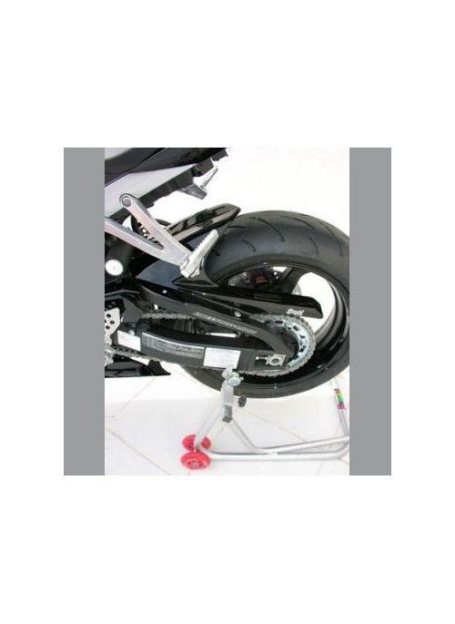 Ermax hugger (rear fender) Honda CBR600RR 2003-2010