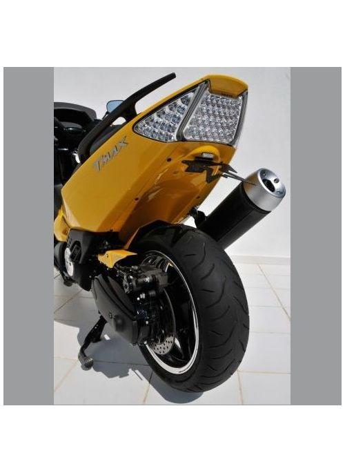 Ermax white taillight Yamaha T-Max 500 2008-2012