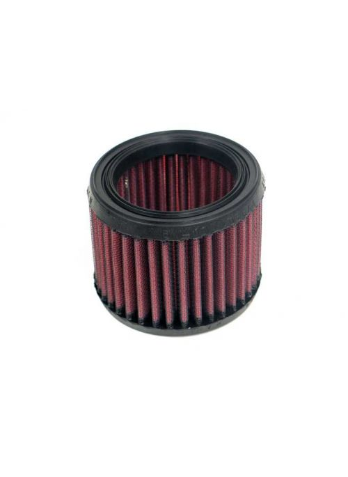 K&N sport air filter for BMW R-500 /600 MODELLEN 55-69