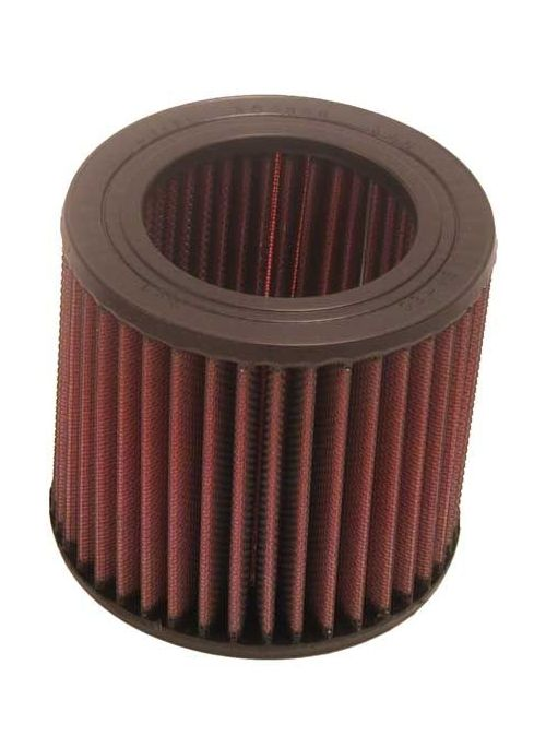 K&N sport air filter for BMW R MODELLEN 70-79