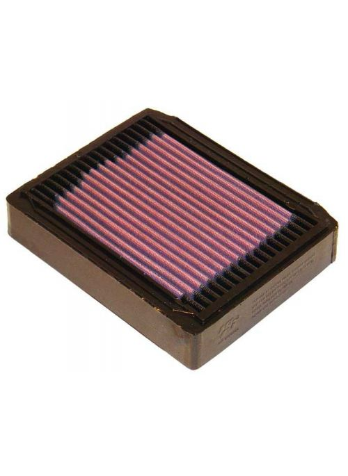 K&N sport air filter for BMW R65 en R80 alle R-100 80-1996