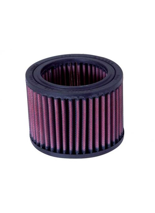 K&N sport air filter for BMW R 850R 1999-2003