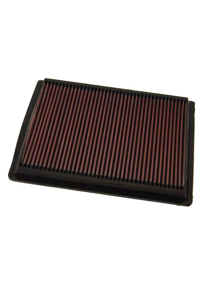 Hiflo Motorcycle Road Air Filter Oem Equivalent Hfa7917 65323 P furthermore 17081 Kn Luchtfilter Voor Ducati 400 Monster 2006 2008 further Air Filter further 5296 moreover 356B electrical dia. on kymco oil filter