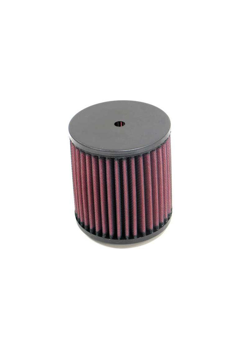 K N Ducati Oil Filter