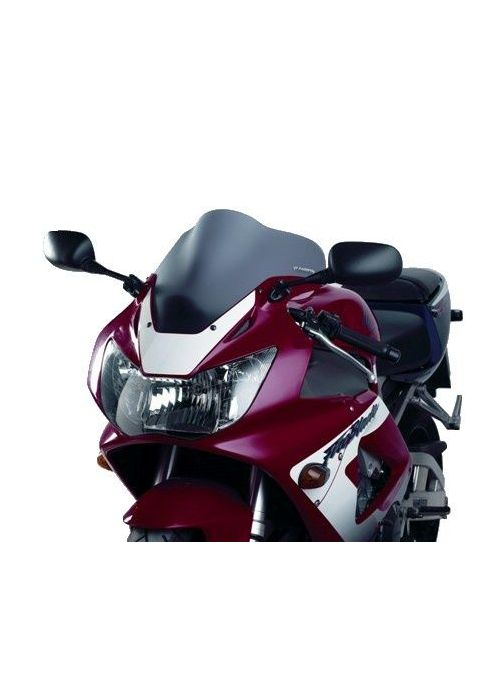Fabbri double bubble windscreen CBR900RR '00-'01