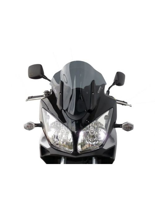 Fabbri windscreen DL650 V-Strom '02-'10
