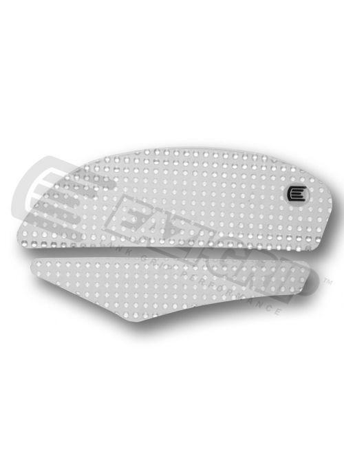 Tank grip pad helder Aprilia Tuono V4 2011-2015