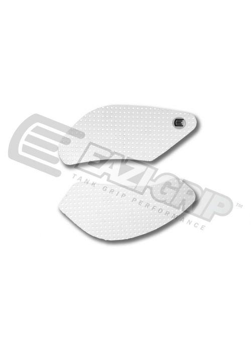 Tank grip pad helder Kawasaki ZX6R(636) 2013-2015