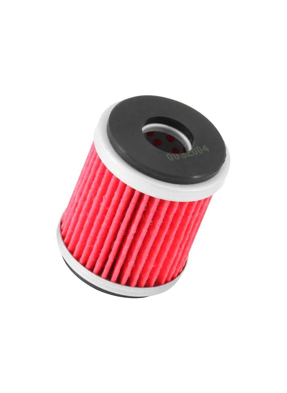 Kn performance air filters and premium oil filters for for Filter performance rating fpr