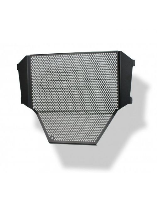 Radiator en Oliekoelercover Triumph Speed Triple 2008 - 2009