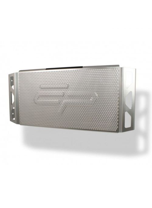 Honda CB1300 2009 - 2015 Radiator Guard