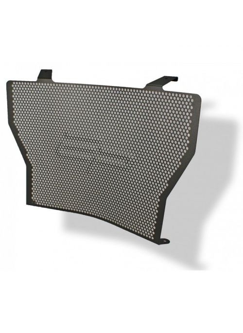 BMW S1000RR HP4 2013 - Onwards Radiator Guard