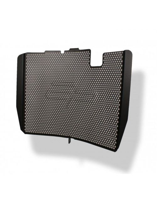 Honda CBR600RR 2007 - 2012 Radiator Guard