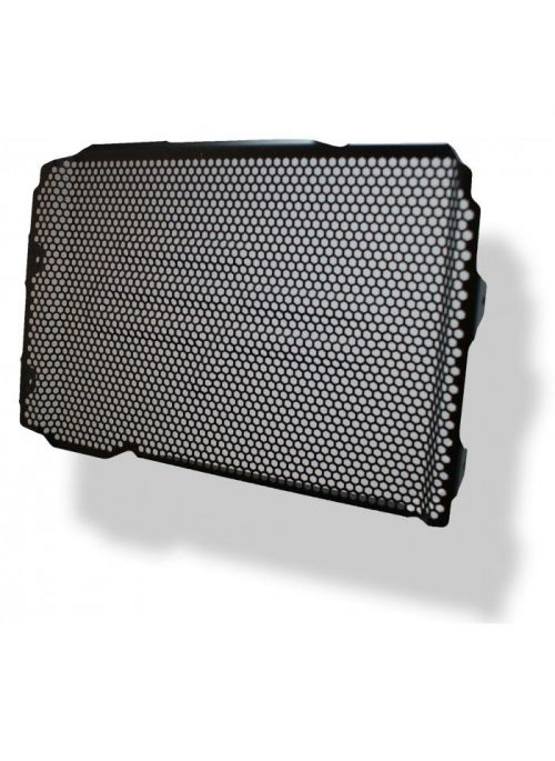 Yamaha MT-07 2013+ Radiator Guard