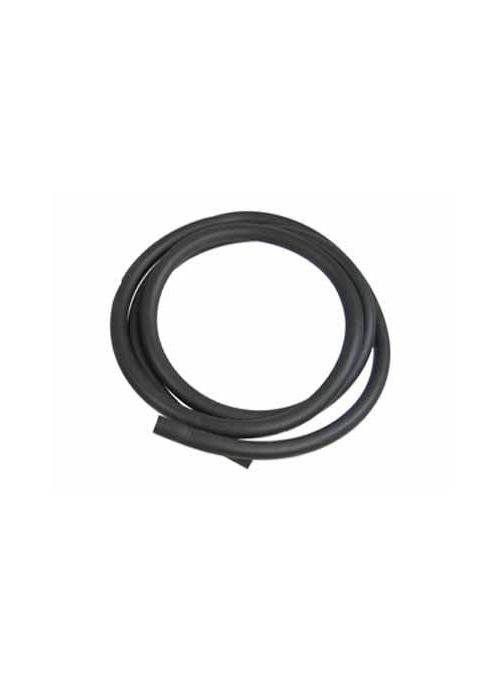 Brembo brake fluid hose - price per 10cm