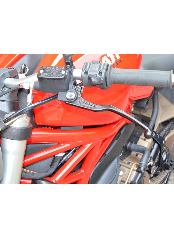 Ducabike AFI01 Hydraulic Clutch Kit Monster 821 - G&G Shop
