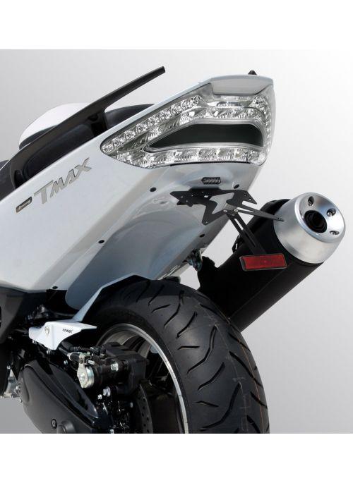 Ermax undertail Yamaha T-Max 500 2008-2012