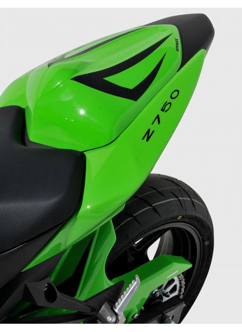 Ermax monozit (duoseat cover) Kawasaki Z750 2007-2013
