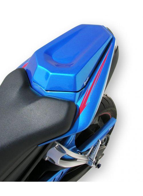 Ermax seat cover (seat cowl) Yamaha FZ1N / ABS 2006-2015