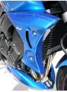 Ermax radiator side panels Yamaha FZ1N 2006-2015 (sold per pair)