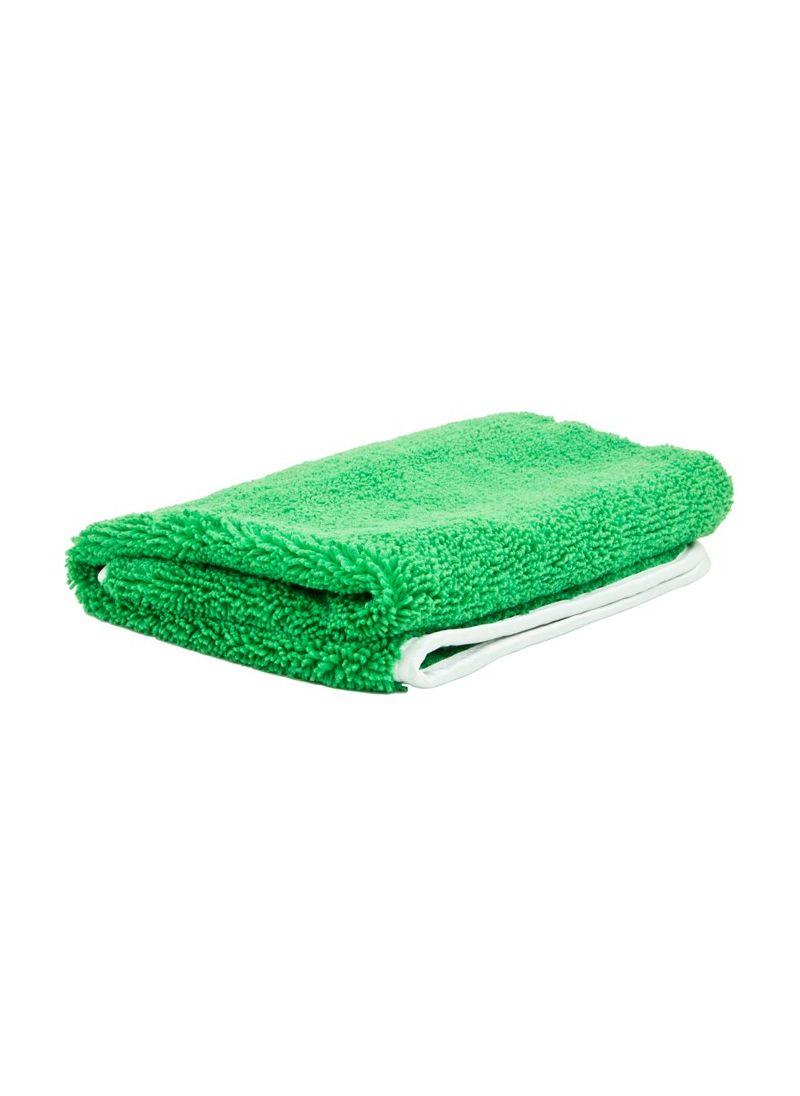 Monello - Peluche Verde - 45x45cm