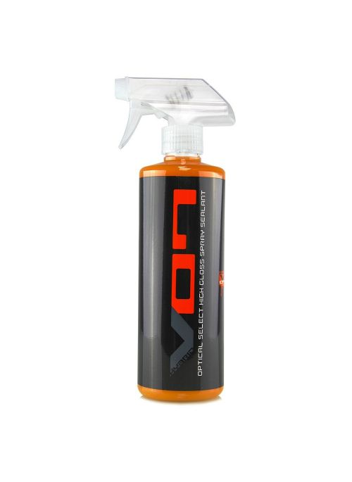 Chemical Guys - Hybrid V7 Hypergloss Spraysealant - 473ml