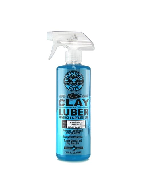 Chemical Guys - Luber - 473ml
