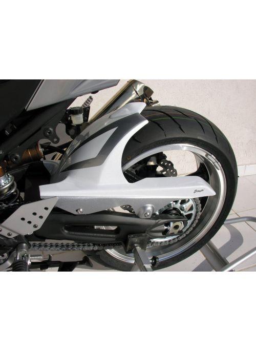 Ermax hugger (achterspatbord) Kawasaki Z1000 2007-2009