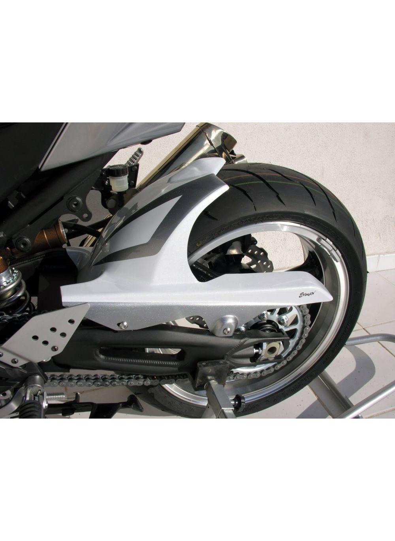 Kawasaki Z1000 Rear Mudguard J//R Z1100 Rear Mudguard  GPZ1100 B1//2 Rear Mudguard