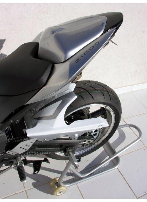 Ermax seat cover (seat cowl) Kawasaki Z1000 2007-2009