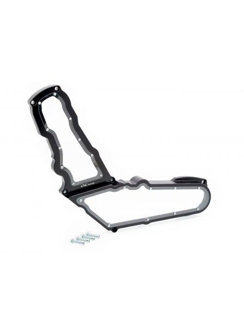 Timing Belt Cover Kit Ducati 600 620 695 750 800