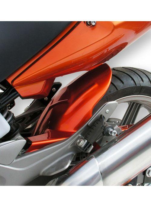 Ermax hugger (achterspatbord) Honda CBF1000S 2006-2011