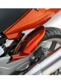 Ermax hugger (rear fender) Honda CBF1000S 2006-2011