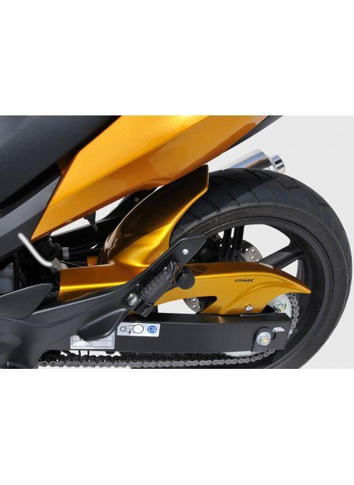 Ermax hugger (rear fender) Honda CBF1000FA ABS 2010-2013