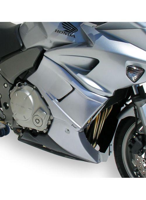 Ermax lower cowl Honda CBF1000S 2006-2011