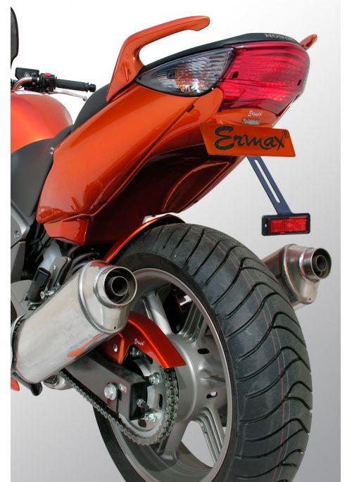 Ermax undertail Honda CBF1000S 2006-2011