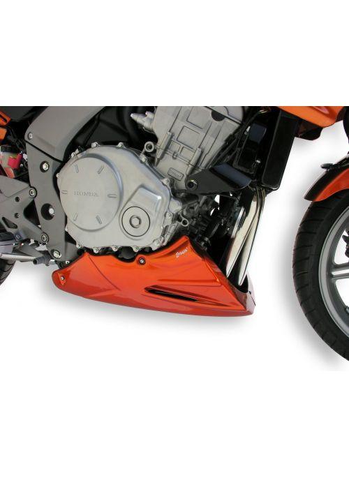 Ermax bellypan (engine spoiler) Honda CBF1000S 2006-2011