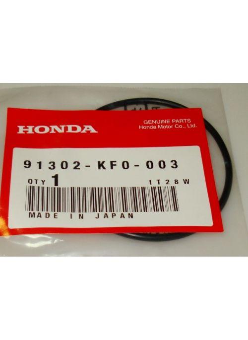 Honda gasket 91302-KF0-003