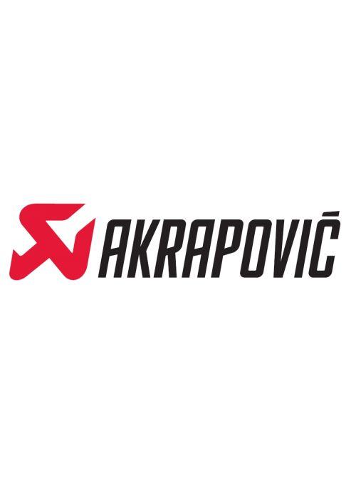 Akrapovic Header Kit Titanium BMW S1000RR 2017-on