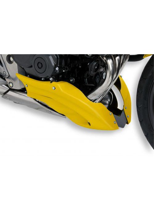 Ermax bellypan (motorspoiler) Honda CB600 Hornet / ABS 2011-2013