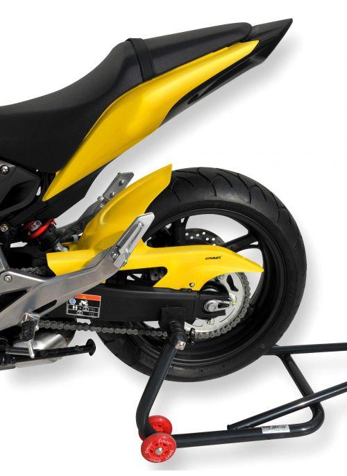 Ermax hugger (rear fender) Honda CB600 Hornet 2011-2013