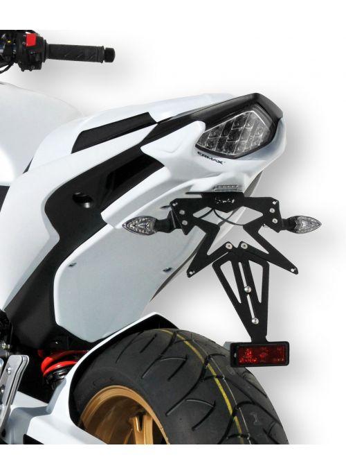 Ermax undertail Honda CB600 Hornet / ABS 2011-2013