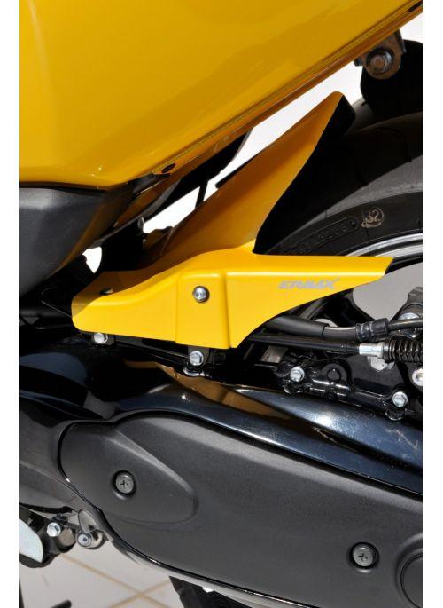 Ermax hugger (rear fender) Yamaha T-Max 500 2008-2012