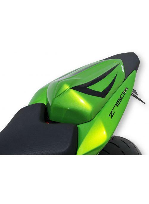 Ermax monozit (duoseat cover) Kawasaki Z750R 2011-2012