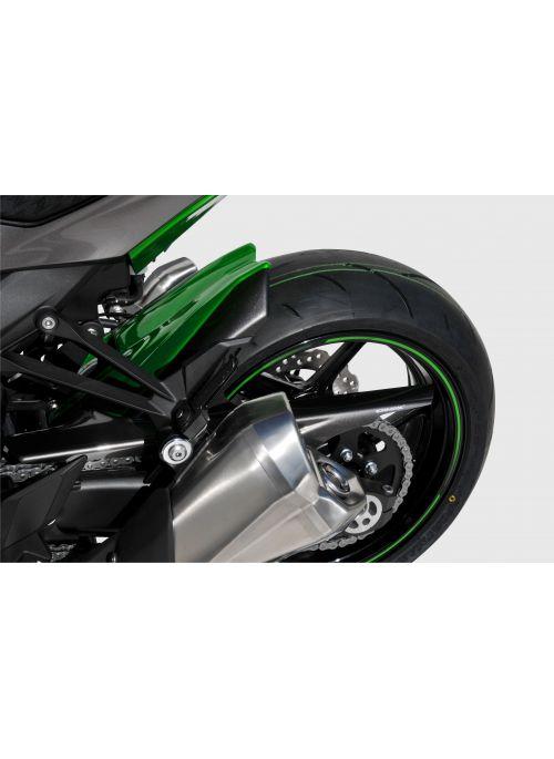 Ermax hugger (rear fender) Kawasaki Z1000 Sugomi 2014-2020