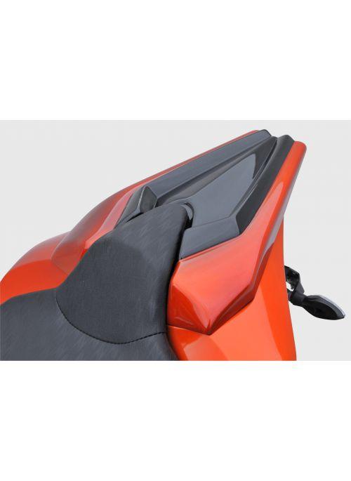 Ermax seat cover (seat cowl) Kawasaki Z1000 Sugomi 2014-2018
